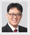 김정욱교수사진