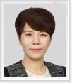 김은지교수사진