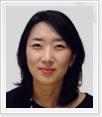 김오송교수사진