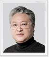 김태일교수사진