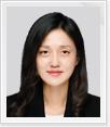 김은호교수사진