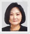김태진교수사진