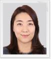 이상희교수사진