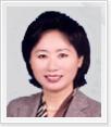송화숙교수사진