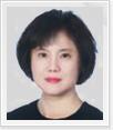 김수연교수사진