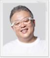 김형석교수사진