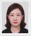 정유남교수사진